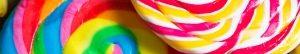 נוזל לסיגריה אלקטרונית - sweet