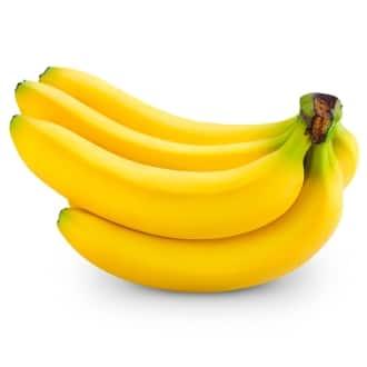 נוזל לסיגריה אלקטרונית - banana