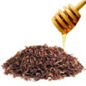 נוזל לסיגריה אלקטרונית - Black Honey