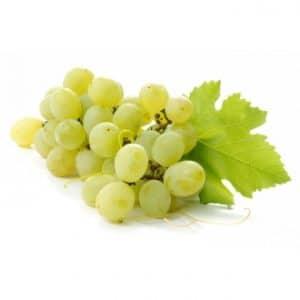 נוזל לסיגריה אלקטרונית - Grapes