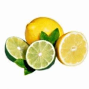 נוזל לסיגריה אלקטרונית - Lemon Lime