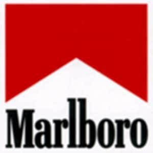 נוזל לסיגריה אלקטרונית - Marlboro