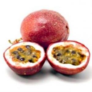 נוזל לסיגריה אלקטרונית - Passiflora