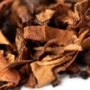 נוזל לסיגריה אלקטרונית - Prickly leaf