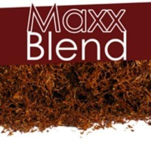 נוזל לסיגריה אלקטרונית - maxx blend
