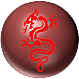 נוזל לסיגריה אלקטרונית - red dragon