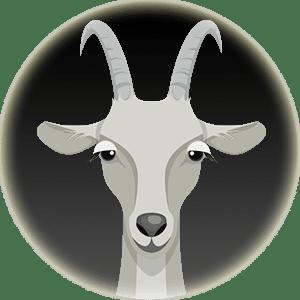 נוזל לסיגריה אלקטרונית - white goat