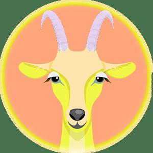 נוזל לסיגריה אלקטרונית - yellow goat