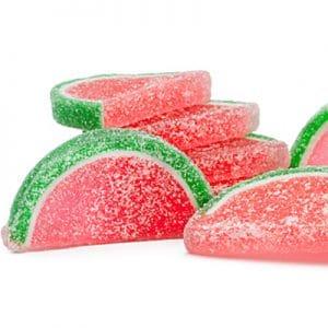 נוזל לסיגריה אלקטרונית - jelly candy