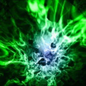 נוזל לסיגריה אלקטרונית - Ecto Plasma