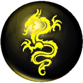 נוזל לסיגריה אלקטרונית - Golden Dragon